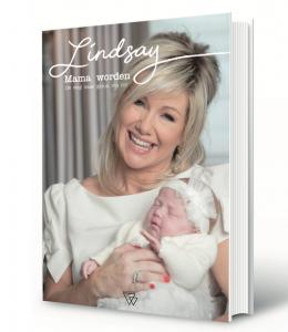 Bolle lindsay de Lindsay Biography,