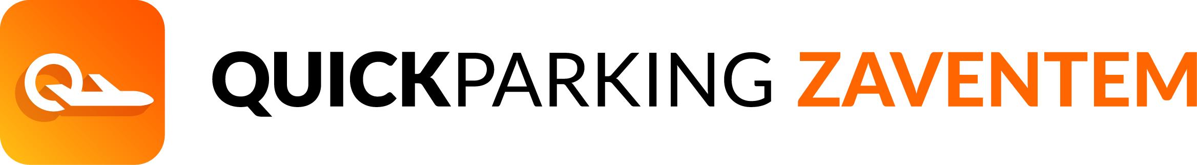 persbericht quick parking en belgian travel network slaan handen ineen. Black Bedroom Furniture Sets. Home Design Ideas
