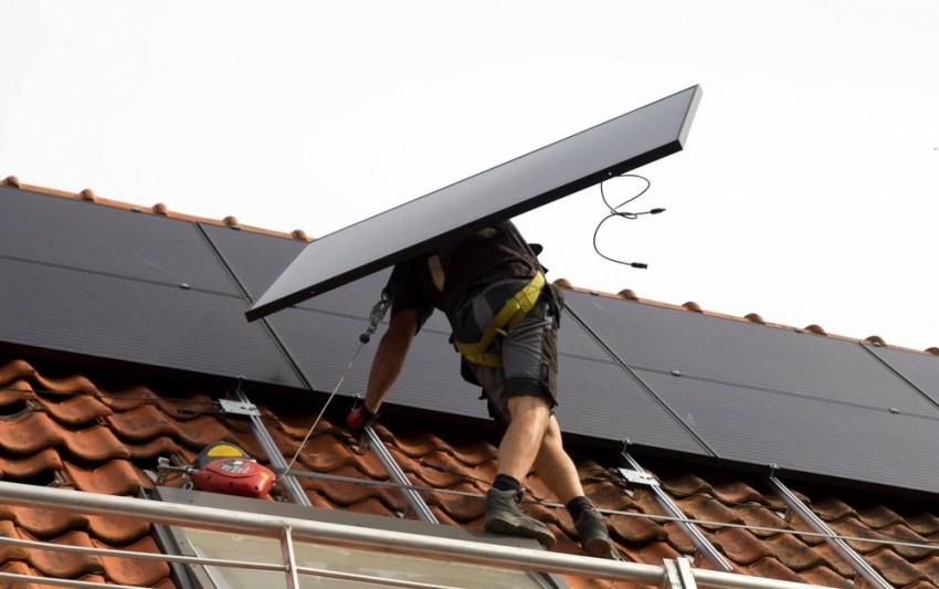 Meer huizen energiezuinig en verkoopbaar door partnerschap De Hypotheekshop en De Energiebespaarders