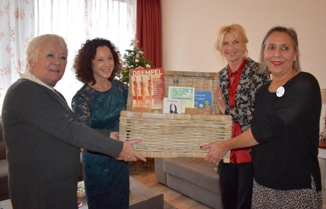 Energieneutraal crematorium Beesd geopend