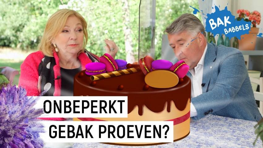 Thumbnail Bakbabbels aflevering 1