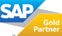 Log SAP Gold Partner