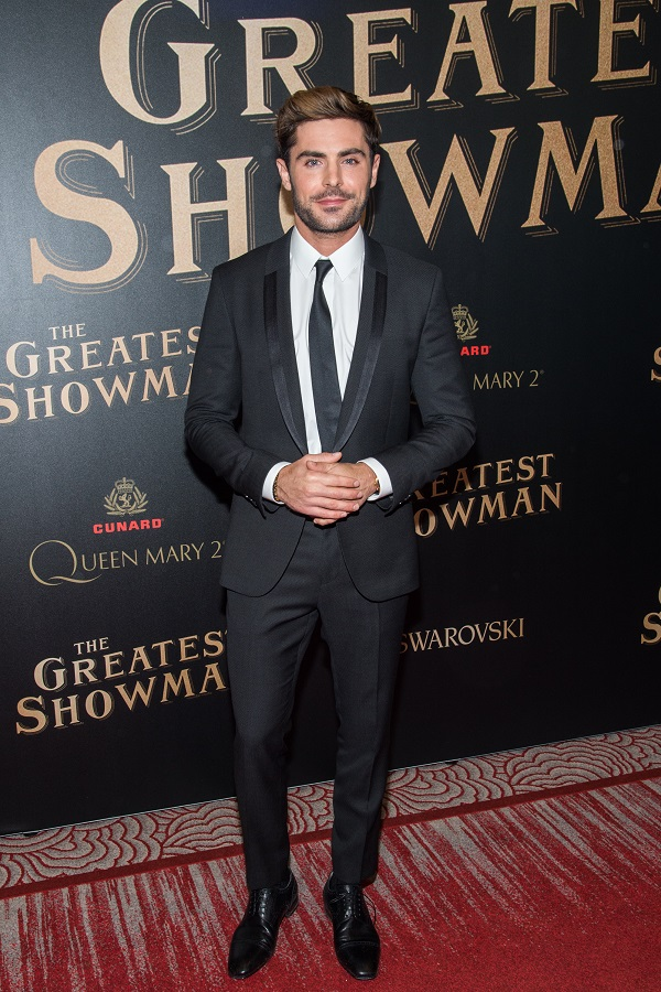 """c36fcaf831a HUGO BOSS 
