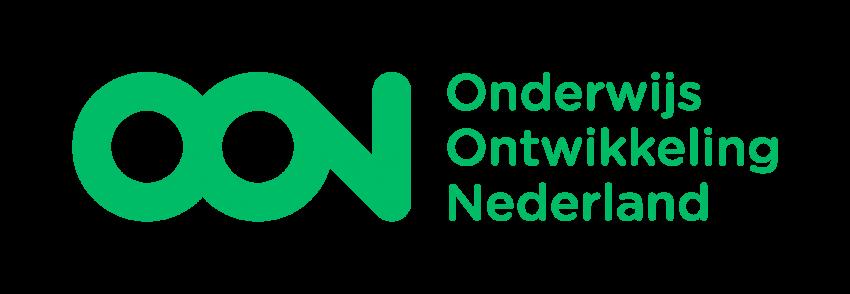 Logo Onderwijsontwikkeling Nederland.