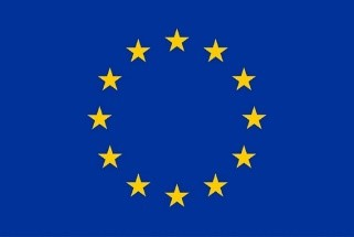 https://userfiles.mailswitch.nl/medialib/5496407/medialib/EU.jpg
