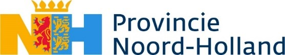 https://userfiles.mailswitch.nl/medialib/5496407/medialib/Provincie%20NH.jpg
