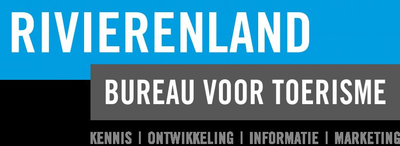 Logo RBT Rivierenland
