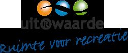 Logo Uiterwaarde
