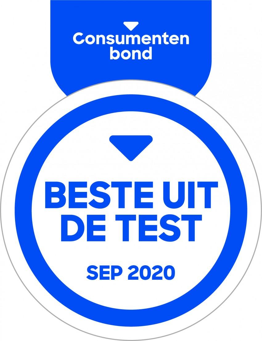 Beste Test